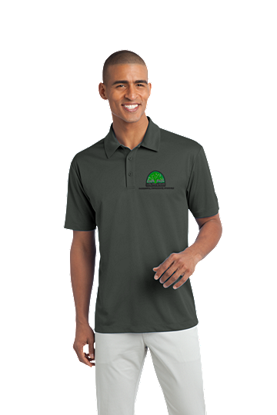 Picture of Promotional Silk Toutch Perfomance Polo Shirt